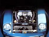 Photos of Porsche 928 1977–82