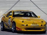 Strosek Porsche 928 Cup 1993 pictures