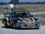 Images of Porsche 935 1976