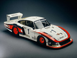 Images of Porsche 935/78 Moby Dick 1978