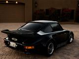 Images of DP Motorsport DP935 1986