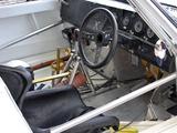 Photos of Porsche 935/81 Moby Dick 1981