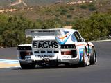 Pictures of Porsche 935 K3 1979–81