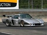 Pictures of Porsche 935