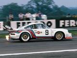 Porsche 935 1976 images