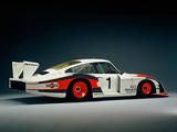 Porsche 935/78 Moby Dick 1978 wallpapers