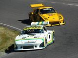 Porsche 935 K3 1979–81 images