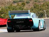 Porsche 935 K4 1981–82 photos