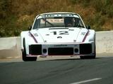 Porsche 935 images