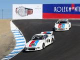 Porsche 935 photos