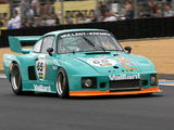 Porsche 935 pictures