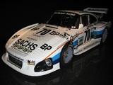 Porsche 935 K3 1979–81 wallpapers
