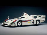 Porsche 936/77 Spyder 1977 images