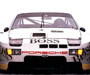 Porsche 944 GTP 1981 images