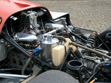 Pictures of Porsche 956 C Coupe 1984