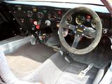 Porsche 956 C Coupe 1984 photos
