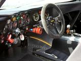 Porsche 956 C Coupe 1984 pictures