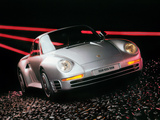 Porsche 959 1987–88 images