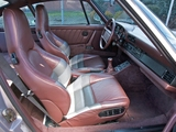 Porsche 959 1987–88 pictures