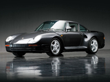 Porsche 959 1987–88 wallpapers