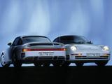 Porsche 959 1987–88 wallpapers