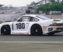 Porsche 961 1986 images