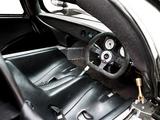 Photos of Switec Porsche 962C 2005