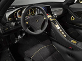 Images of Gemballa Mirage GT 2007