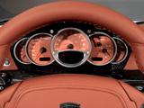 Gemballa Mirage GT 2007 wallpapers