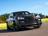 Images of Mansory Chopster Limited Edition (957) 2009