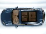 Pictures of Porsche Cayenne Diesel (958) 2010