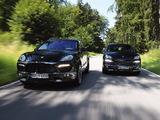 Pictures of TechArt Porsche Cayenne S Diesel (958) 2012