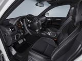 TechArt Porsche Cayenne Diesel (957) 2009–10 images