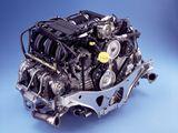 Pictures of Engines  Porsche M96.01