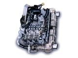 Engines  Porsche 996 911 GT2 wallpapers