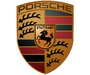 Photos of  Porsche