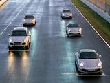 Images of Porsche