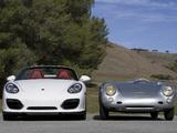 Pictures of Porsche