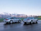 Porsche pictures