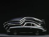 Porsche images