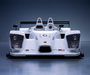 Images of Porsche RS Spyder (9R6) 2006