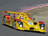 Photos of Porsche RS Spyder (9R6) 2006