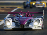 Photos of Porsche RS Spyder 2008