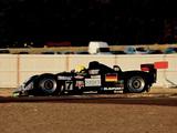 Porsche WSC-95 Joest Spyder 1996 images