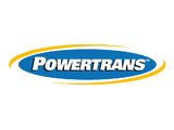 Photos of Powertrans
