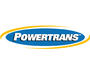 Photos of Powertrans