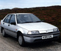 Photos of Proton 1.3 GL Aeroback 1992–96