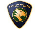 Proton wallpapers
