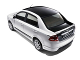 Images of Proton Saga 25th Anniversary Edition 2010