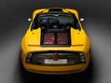 Protoscar Lampo 2 2010 images